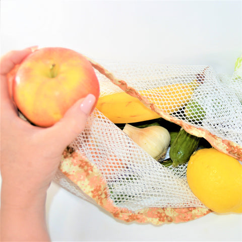 Produce/Laundry Bag