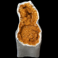 Load image into Gallery viewer, GIANT CITRINE GEODE