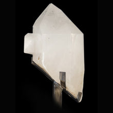 Load image into Gallery viewer, WHITE QUARTZ POINT