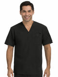 8530 MEN'S PERFORMANCE 1 POCKET TOP