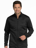 8688 MEN'S PERFORMANCE FLEECE JACKET