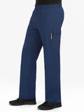 8734 MEN'S PERFORMANCE 2 CARGO PANT