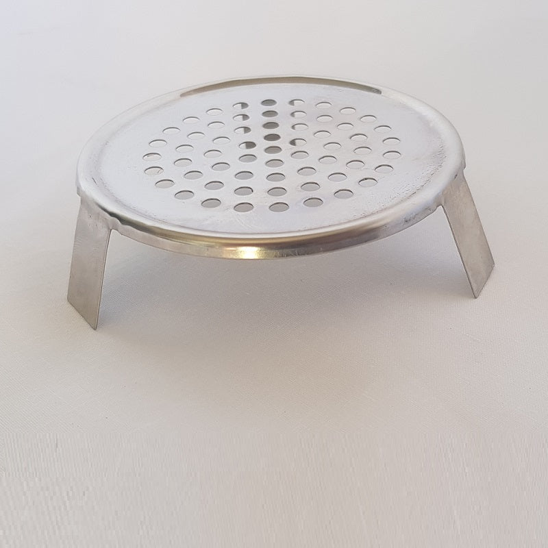 Grate for 100mm Stainless Steel Smoker
