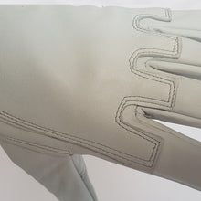 Elite X Large Gloves