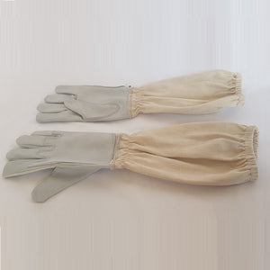 Elite Medium Gloves