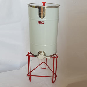 Honey Tank 50kg
