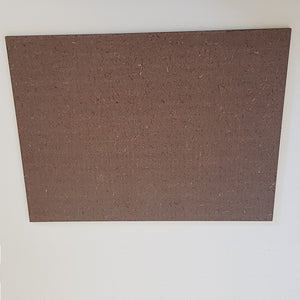 Masonite Bottom Board only 10 Frame