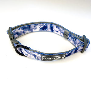 Rinsed Collar (Active design)