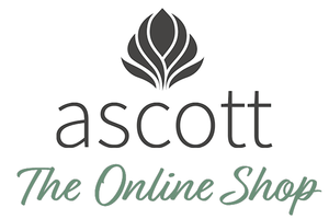 Ascott - Artificial Trees, Plants, Flowers and Greenery Specialists - The Online Shop