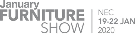 January Furniture Show 2020