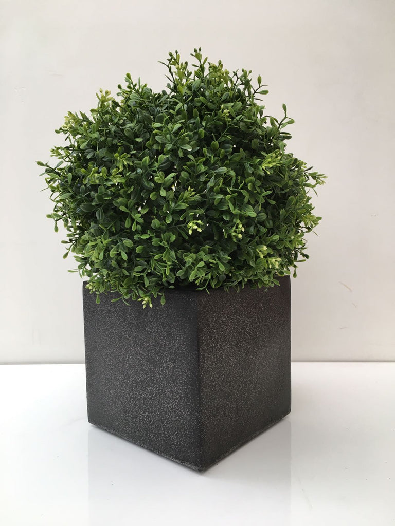 Artificial Boxwood Ball - Bespoke Sizes
