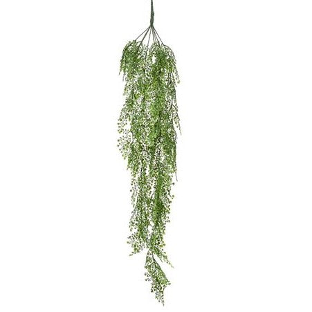 Artificial Plant - Adianthum Hanging Bush