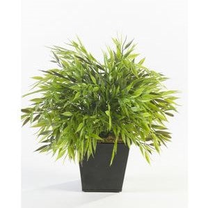 Artificial Plant - Bamboo Bush