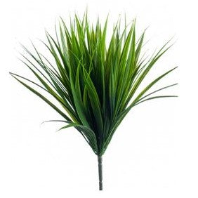 Artificial Grass Stems - 35cm