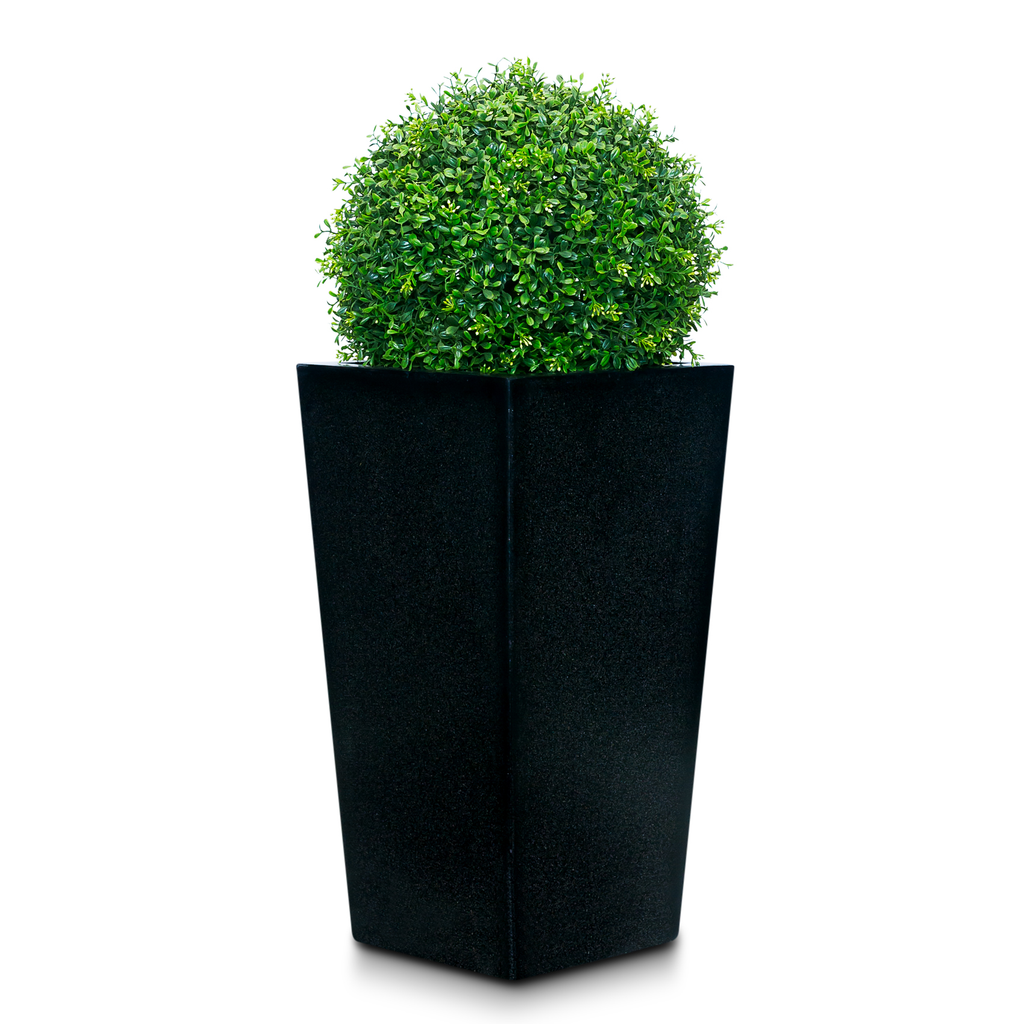 Artificial Boxwood Ball