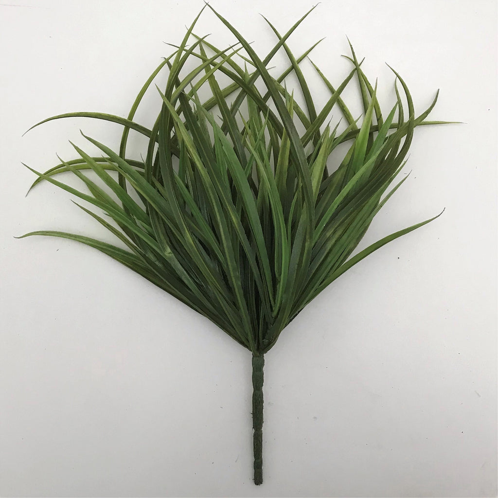 Artificial Grass Stems - 45cm