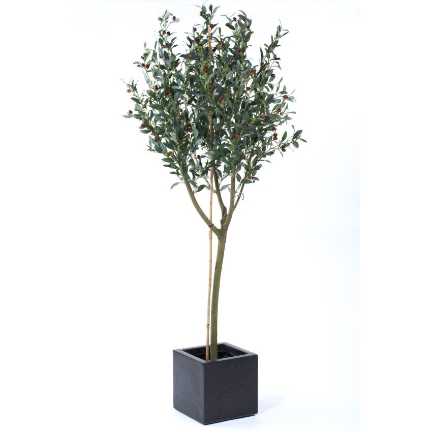 Artificial Tree - Olive