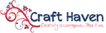 Craft Haven Limited