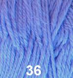 Windsor Wool