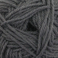 Purely Wool
