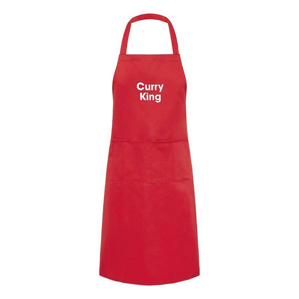 Aprons by Artscape- Gift&Home