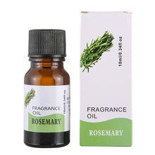 Load image into Gallery viewer, Natural Aromatherapy Essential Oils