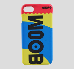 Bira 91 Boom Phone Cover - Iphone 11