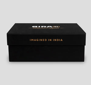 Bira 91 Limited Release - Glassware Box