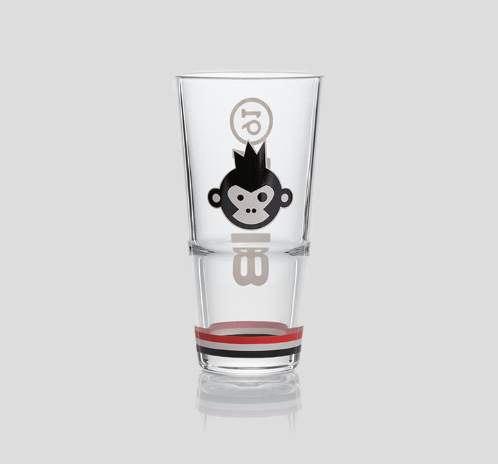 Bira 91 Glasses