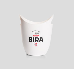 Bira 91 Ice Bucket