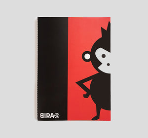 Bira 91 Collectibles Pack