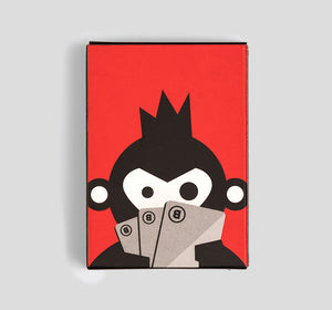 Bira 91 Playing Cards