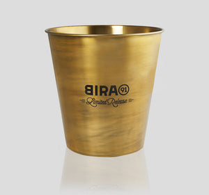 Bira 91 Limited Release Ice Bucket
