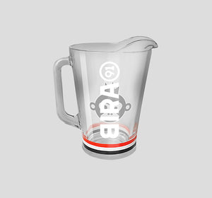 Bira 91 Pitcher