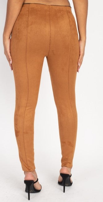 Brianna Sleek Pants