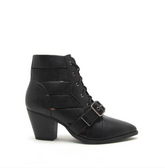 BATISTA ANKLE BOOT