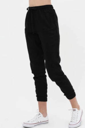 Leah Jogging Pants