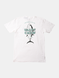 Salty Crew Up n Down S/s Tee (White)