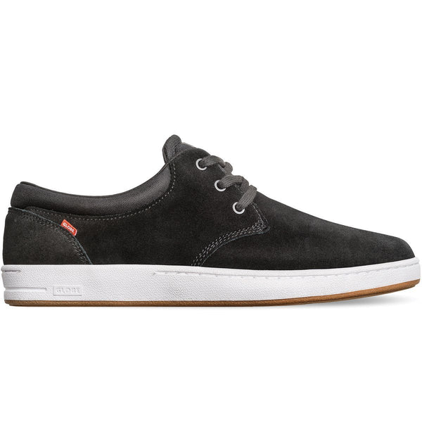 Globe Winslow SG Shoe Black/White