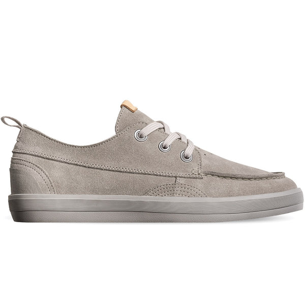 Globe Low Tide Shoe Warm Grey