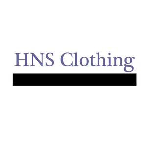 HNSclothing