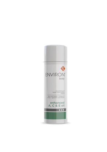 Environ |  Vitamin A, C, E Oil -Body Range