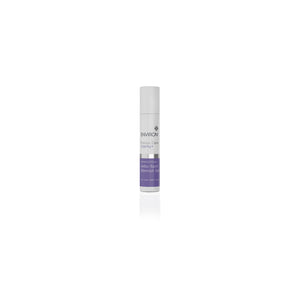 Environ | Botanical Infused Sebu-Spot Blemish Gel