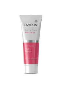 Environ | Alpha Hydroxy Night Cream