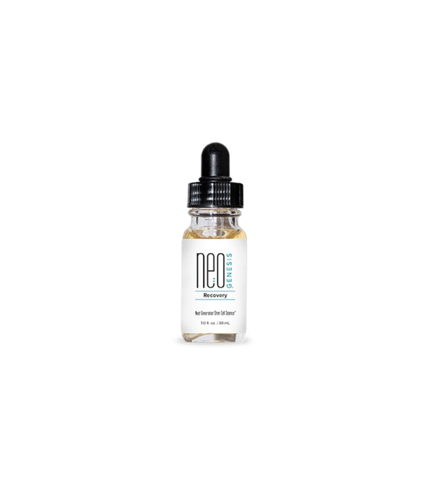 Neo Genesis | Recovery serum 10ml