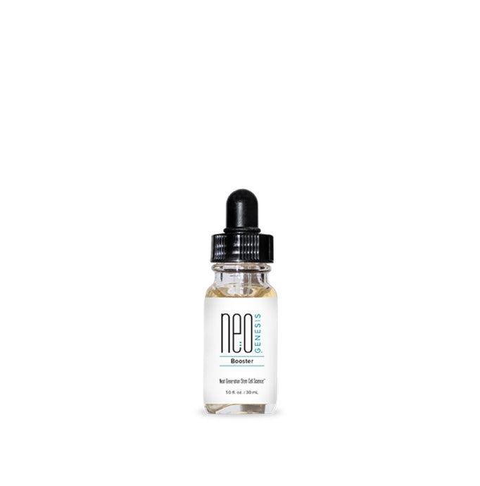 Neo Genesis | Booster Serum 10ml