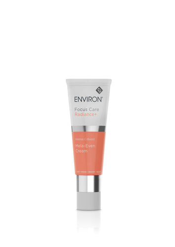 Environ |  Intense C-Boost Mela-Even Cream