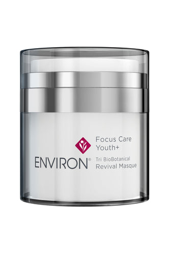 ENVIRON | Tri Bio-Botanical Revival Masque