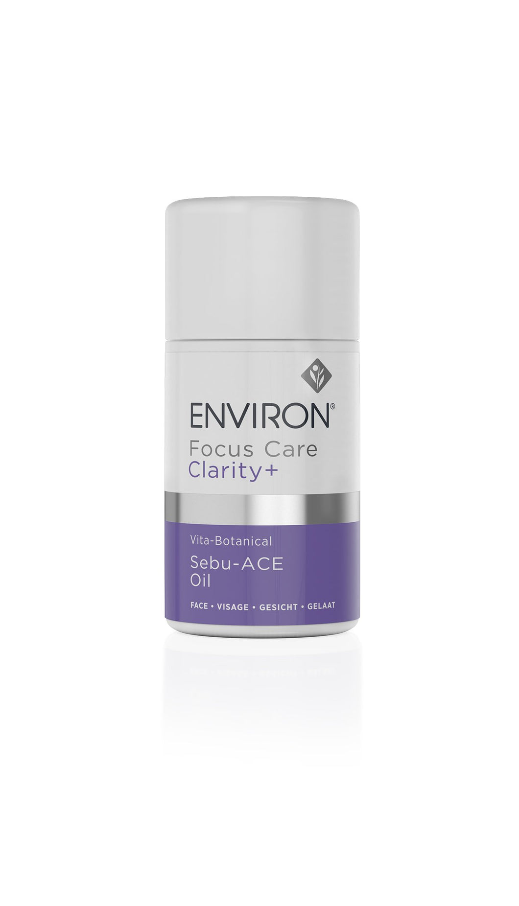 Environ |  Vita-Botanical Sebu-ACE Oil