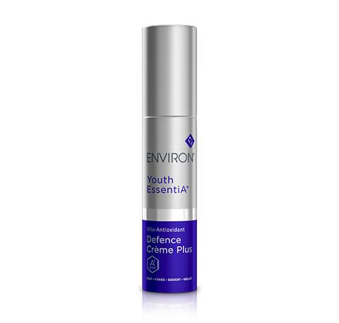 ENVIRON | Vita-Antioxidant Defense Creme Plus
